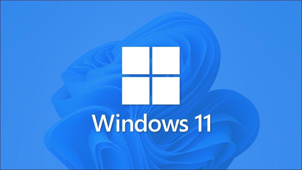 آموزش نصب ویندوز ۱۱ برروی سیستم های ضعیف
